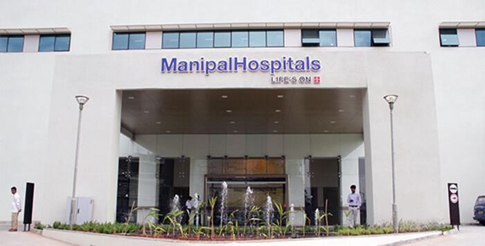 Cardiology Hospital In Bangalore